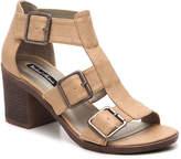 Michael Antonio Women's Sandy Sandal