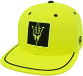 Top of the World Arizona State Sun Devils Clubhouse Snapback Cap