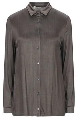 Siyu Shirt