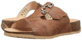 Think! Mizzi - 80351 Women's Sandals