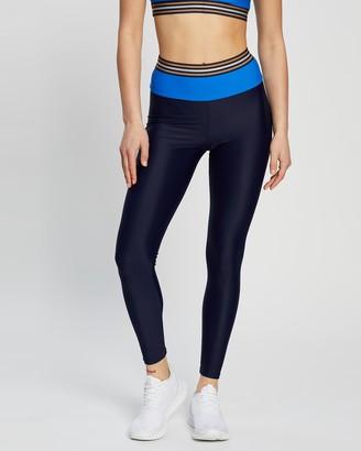 Horizon The Hydrogen Olympia Leggings