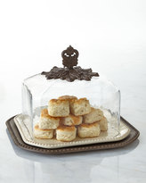 GG Collection G G Collection Pastry Keeper