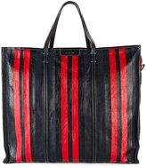 Balenciaga Bazar Shopper XL