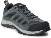 Columbia Crestwood Men's Trail Shoes
