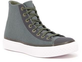 Converse Chuck Taylor All Star Modern High Top Sneaker (Unisex)