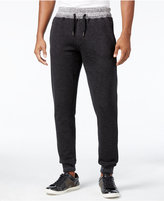 Ezekiel Men's Bristol Jogger Sweat Pants