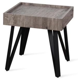 Stylecraft Side Table