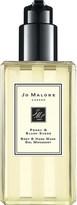 Jo Malone Peony & Blush Suede Body & Hand Wash 250ml