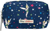 Cath Kidston Tinker Bell Starry Night Box Make-Up Case