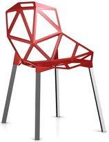 Magis Chair One Stacking Set of 2