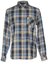 Nudie Jeans Shirt