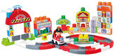 Asstd National Brand 4-pc. Toy Playset