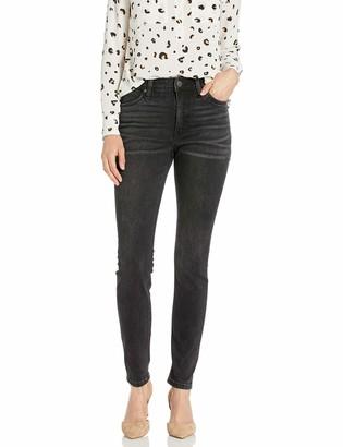Wrangler Women's Retro Premium High Waist Skinny Jean
