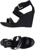 VIC Sandals - Item 11270399