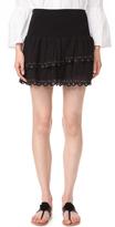 Paige Cara Skirt