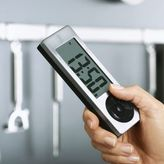 Rosle Kitchen Timer