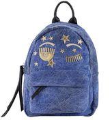 Chiara Ferragni Backpack Handbag Women