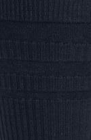 Pantherella Men's 'Comfort Top' Dress Socks