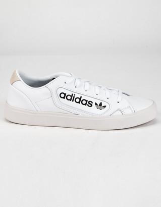 adidas Sleek Womens Shoes