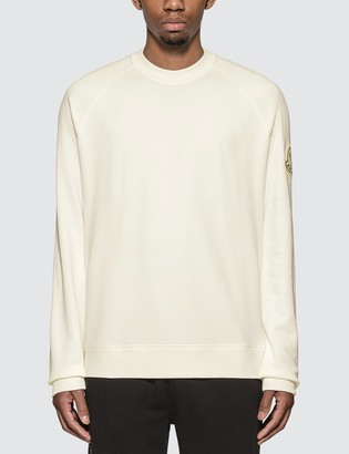 MONCLER GENIUS 1952 x AWAKE NY Sweatshirt