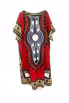 Love's Hangover Creations Vacation Dashiki Kaftan