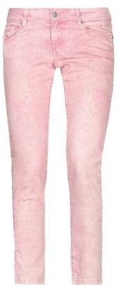 Berenice Denim trousers