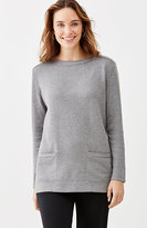 J. Jill Everyday Pullover