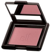 e.l.f. Cosmetics e.l.f. Blush, Mellow Mauve, 0.168 Ounce