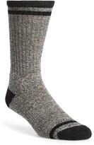 Smartwool Men's 'Larimer' Crew Socks
