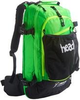 Head Freeride 26L Backpack