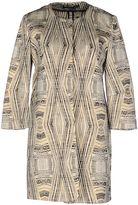 Brian Dales Full-length jackets