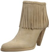 Very Volatile Women's Shakee Western Boot