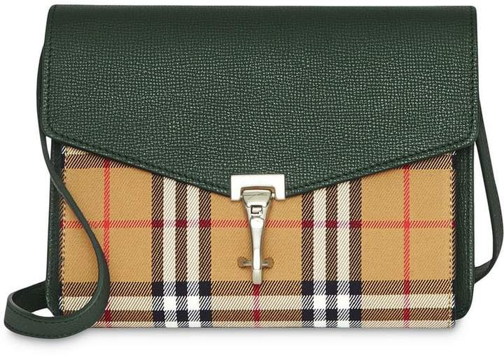 c1162e4ac428 Burberry Cross Body Bag - ShopStyle