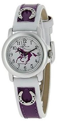 CERTUS JUNIOR - Girl's Watch - 647482