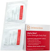 Dr. Dennis Gross Skincare Alpha Beta® Peel Extra Strength Daily Peel Mini