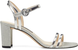 Nine West Piper Open Toe Sandals