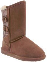 BearPaw Boshie Womens Winter Boots