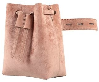 Nanushka Backpacks & Bum bags