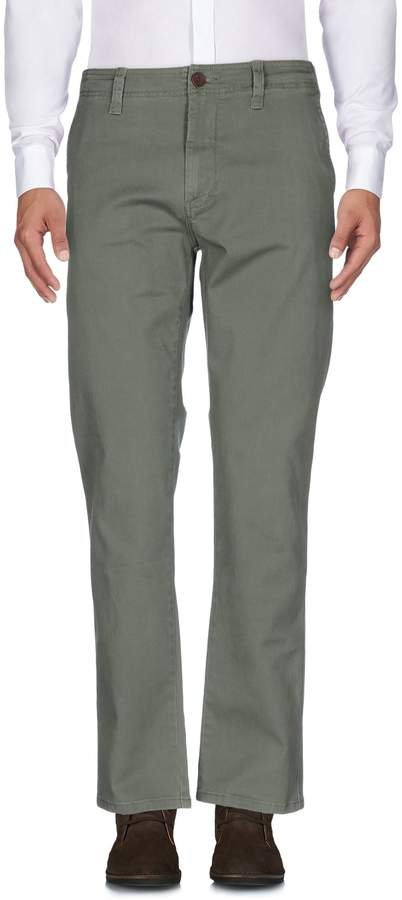 Rip Curl Casual pants - Item 13043995