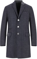 Thumbnail for your product : Roda Coats