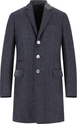 Roda Coats