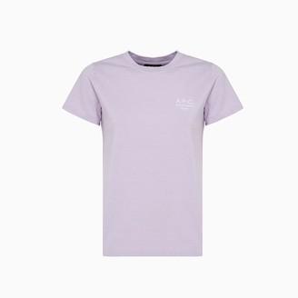 A.P.C. Denise T-shirt Coeav-f26842