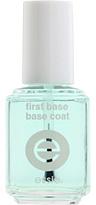Essie First Base Coat