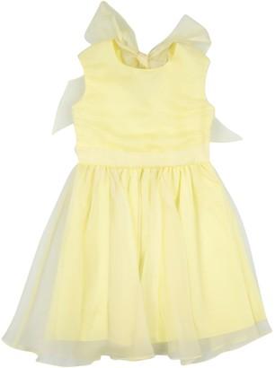 PICCOLA LUDO Dresses