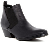 Aquatalia by Marvin K Fabia Chelsea Bootie