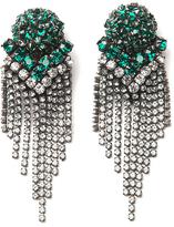 Shourouk E-Vegas Earrings