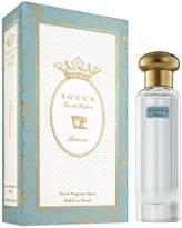 Tocca Travel Fragrance Spray, Bianca, 0.68 Oz, 1 lb