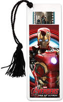 "Iron Man Avengers: Age of Ultron FilmCellsâ""¢ Bookmark"