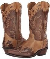 Laredo Nash Cowboy Boots