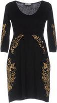Ean 13 Short dresses - Item 34695461